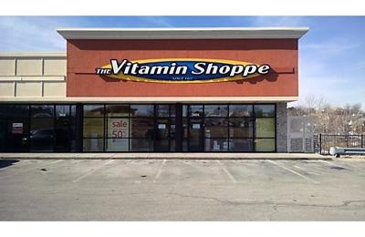 The Vitamin Shoppe 3404 S 144th St Omaha Ne 68144 Yp Com