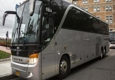 Comfort Express Bus Charter Rental - New York, NY
