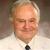 Brien John O D MD