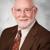 David Sadler, MD