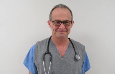 Michael A Buehler MD - Starkville, MS