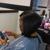KC'S Hair Salon