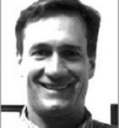 Kody Michael H - Spokane, WA