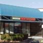 Evergreen Dental Care - San Leandro, CA