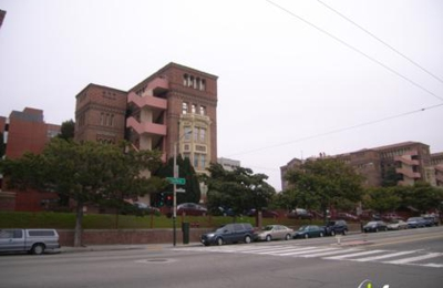 San Francisco Women's Health - San Francisco, CA