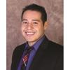 Juan Covarrubias - State Farm Insurance Agent