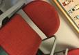 Rafael's Custom Upholstery - Sherman, TX