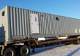 Summit Logistics - Fairbanks, AK