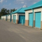 Storage King With U Haul - Wixom, MI