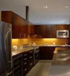 Maryland Custom Cabinets - Frederick, MD