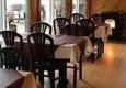 Bridgewater Inn Japanese Steakhouse & Tavern - Bristol, NH