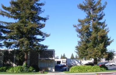 Erickson Arts - Union City, CA