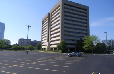 T2 Systems - Indianapolis, IN