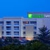 Holiday Inn Express Cincinnati West