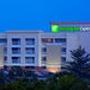 Holiday Inn Express Cincinnati West