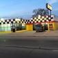 Riverside Auto Care-MI - Lincoln Park, MI