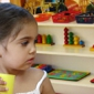 Palo Alto Montessori School - Palo Alto, CA