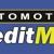 Automotive CreditMax - CLOSED
