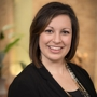 Kathryn A. Kenney, DO, MBA - Beacon Medical Group Behavioral Health South Bend