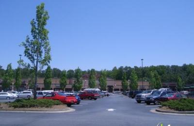 Wood Animal Hospital - Alpharetta, GA