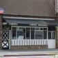 Christie's Restaurant - Burlingame, CA