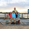 Smith Family and Cosmetic Dentistry