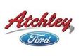 Atchley Ford Inc - Omaha, NE