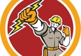 Electric Companies - Scottsdale, AZ