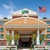 Holiday Inn Express & Suites Gulf Shores