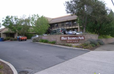 Family Martial Arts of America - Martinez, CA