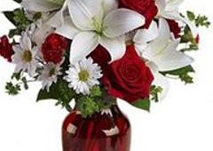 Uniquely Chic Florist & Boutique - Bakersfield, CA