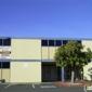 Dental Solutions - Hayward, CA