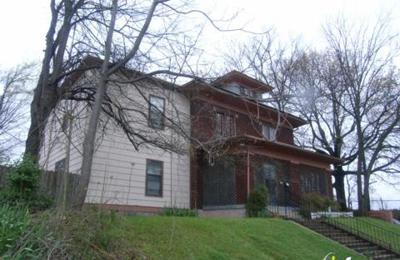 Grace House of Memphis-Bellevue - Memphis, TN