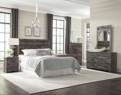 Merveilleux Davis Appliance U0026 Furniture 3285 Deans Bridge Rd, Augusta, GA 30906   YP.com