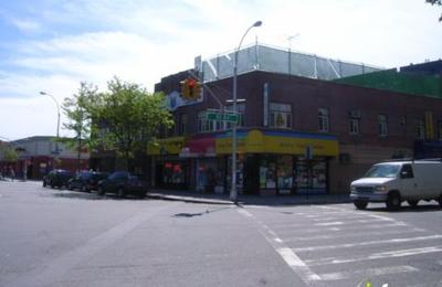Kings Deli - Woodside, NY