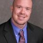 Edward Jones - Financial Advisor: Darrell E Evans