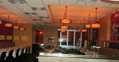 Mantra Restaurant 253 Washington St Jersey City Nj 07302