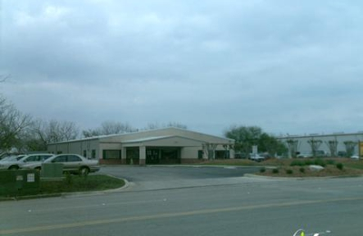 Prodigy Learning Center & Childcare - New Braunfels, TX