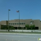 Government US - San Antonio, TX