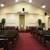 Greater Ebenezer Cathedral of Praise