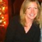 Attorney Kathleen M Kelly - South Hadley, MA