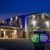 Holiday Inn Express & Suites American Fork- North Provo