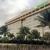 Holiday Inn Miami West - Hialeah Gardens