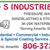 AT&S Industries Inc
