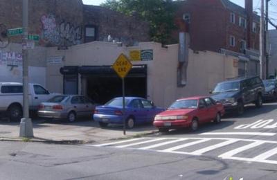 Vinnes Auto Repair - Glendale, NY