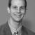 Edward Jones - Financial Advisor: James P Reynolds