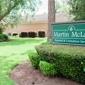Carson McLane Funeral Home - Valdosta, GA