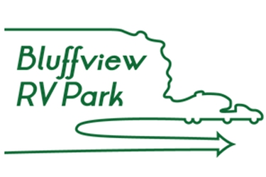 Bluffview  Rv Park