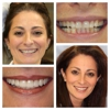 Specialized Dentistry of New Jersey