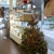 Azure Aveda Salon